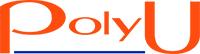 PolyU GmbH Logo